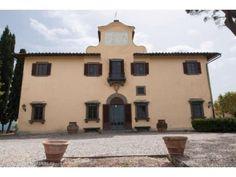 Haus | Florence, Toskana, Italien | domaza.li - ID 2047109