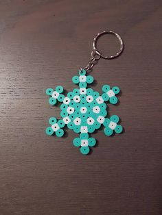 Let it snow, let it snow, let it snow 🎶 Do you love the snow? Do you dream of the time of year when a soft blanket of white covers the ground, while you sit cozy by the fire? If so, then these little snowflakes are for you! Grab yours today so you can keep a bit of Jack Frost by