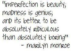 Stylish Goddess: Life is Full of Beauty: Beautiful Quotes Part I