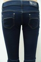 Hurtownia jeansów damskich w Wólce Kosowskiej