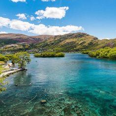 Lake Wakatipu on the perfect day.   Pic: @amongmountainsandlakes  _________________________________  #wakatipu #queenstown #seasons #nz #travel #newzealand #kiwi #instatravel #travelgram #spring #nature #northisland #southisland #aotearoa #scenery #sceneryporn #beautiful #summer #ourplanetdaily #neverstopexploring #lonelyplanet #splendid_earth #tourtheplanet #beautifuldestinations #igbest_shotz #naturelovers #roamtheplanet #worldshotz #wanderlust #openmyworld