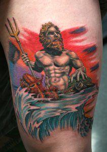 7 Best Shellback Tattoo Images Tortoise Tattoo Body Art Tattoos Ink