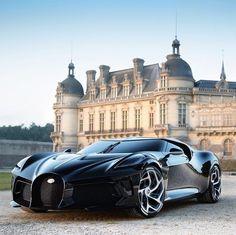 Bugatti Veyron, Bugatti Auto, Luxury Sports Cars, Best Luxury Cars, Lamborghini Veneno, Maserati, Ferrari 458, Bmw F 800 R, Peugeot