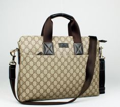 Discount bags Collection!the greatest discount, 77% off.Time is limited.