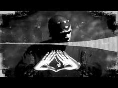 Rap Beats By Concrete Muzik: Excaliber ( Jay-z Type Beat )