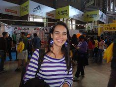 Viajar correndo é preciso: Viagem Chile e Argentina - Parte 1