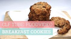 Chickslovefood - YouTube