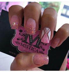 Mary, Nail Art, Nails, Beauty, Simple Elegant Nails, Best Nails, Cute Nails, Nail Designs, Fingernail Designs