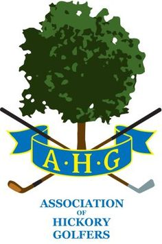 Association of Hickory Golfers - AHG