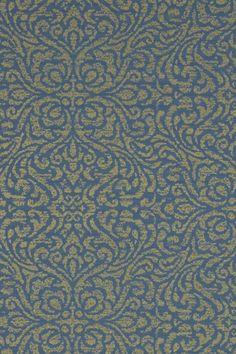 The Origin Collection — Stuart Graham Fabrics Stuart Graham, Jungle Scene, Damask, Jewel, Fabrics, The Originals, Collection, Tejidos, Damascus