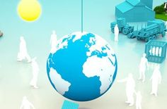 free edX course:: Sustainability in Everyday Life