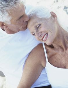 renwick senior dating site Explore brittany little's board senior citizens on eleanor and john thomas renwick newport mature dating site for senior singles over 50 and register for.