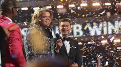 "Caleb Johnson, Season 13 winner of ""American Idol"" - © FOX Caleb Johnson, U Rock, American Idol, Celebrity Gossip, New Music, Tv Shows, Singer, Photo And Video, Couple Photos"