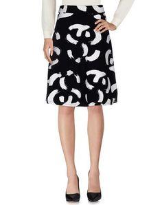 STUSSY . #stussy #cloth #dress #top #skirt #pant #coat #jacket #jecket #beachwear #