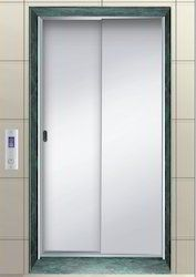 All Types of Various Designs Doors Available. Grill Gate Design, Steel Gate Design, Metal Doors, Iron Doors, Welding Works, Door Grill, Door Design, Bathroom Medicine Cabinet, Ss
