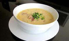 recipe leek gorgonzola creme brulee gorgonzola and leek cr savory ...