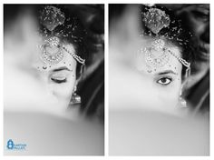 """The first time I saw you, my heart whispered """"that's the one"""" - Wedding Stories"""