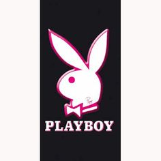 Scary Wallpaper, Colorful Wallpaper, Black Aesthetic Wallpaper, Aesthetic Wallpapers, Phone Screen Wallpaper, Iphone Wallpaper, Playboy Logo, Bunny Logo, Playboy Bunny