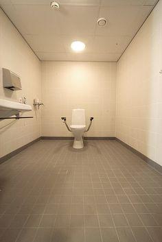 Finnsteve Vuosaaren Satama  001 Bathtub, Bathroom, Photos, Standing Bath, Washroom, Bath Tub, Bathtubs, Bathrooms, Bath