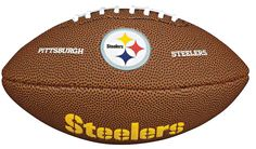 Watch Info Pittsburgh Steelers Live Streaming Football If you find it impossible to attend Pittsburgh Steelers games because of the game ticket prices or geographical limitation ,then this shouldn't be a matter of concern as you can catch all the fun and glamor by simple streaming.