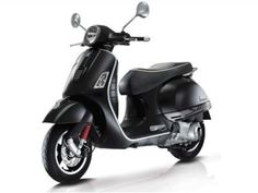 Check out this 2014 Vespa GTS 300 I.E. Super Sport SE listing in Scottsdale, AZ 85260 on Cycletrader.com. It is a Scooter Motorcycle and is for sale at $6399.