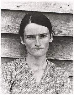 Sherrie Levine | After Walker Evans | The Metropolitan Museum Mobile