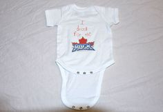 Toronto Rock, Onesies, Infant, Youth, Collections, Store, Kids, Baby, Clothes