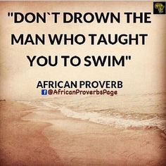 African Words, African Quotes, Wise Proverbs, Proverbs Quotes, Strong Quotes, Wise Quotes, Inspirational Quotes, Live And Learn Quotes, Shark Quotes