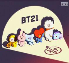 Read No More Dream from the story BTS Cartoon Photos [Fanart] by ARMYZalsa (Zalsa) with reads. Bts Chibi, Bts Memes, K Pop, Bt 21, Les Bts, Cartoon Photo, Fandom, Line Friends, Bts Drawings