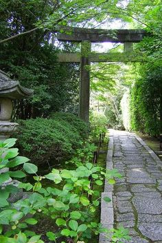 Japanese garden ( Explore ) by Indianajules travels on Flickr