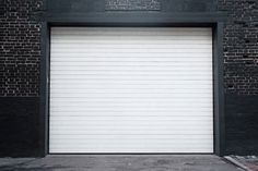 Want to replace your existing garage doors with new ones? At Precision Garage Doors, we install best garage doors in Alberta and replace existing ones.