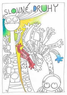 Andreas, Free Coloring Pages, Games For Kids, Kids And Parenting, Kids Learning, Teacher, Education, School, Speech Language Therapy