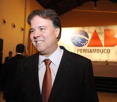 IRAM DE OLIVEIRA - opinião: OAB: a caminho do impeachment