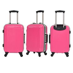 PC luggage/ Travel PC Trolley Luggage at Lovateam Luggage Factory, View PC luggage, Lovateam Product Details from Foshan Lovateam Luggage And Bag Co., Ltd. on Alibaba.com