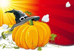 Halloween in camper per vivere la magia della notte delle streghe e dei fantasmi in modo diverso. Eventi in tutta Italia per grandi e piccini. Tariffe promo noleggio a partire da € 290,00
