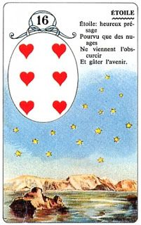 Bildresultat för lenormand the house Oracle Cards, Card Reading, Decks, House, Happy, Color Combinations, Hipster Stuff, Symbols, Clouds