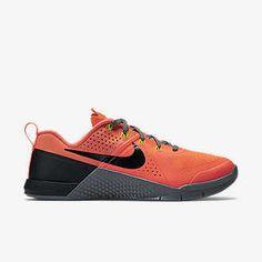 Nike Fashion  Mode Air Max 1 Kid Taille 31 Noir