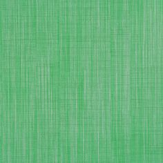 Behang groen Motion Wallpaper green Motion - BN Wallcoverings