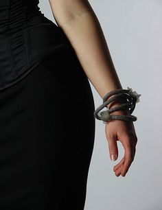 Gallery.ru / Фото #37 - TRENDE FEMME - renew