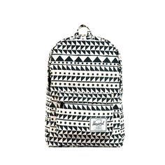 Love this bag! *_*