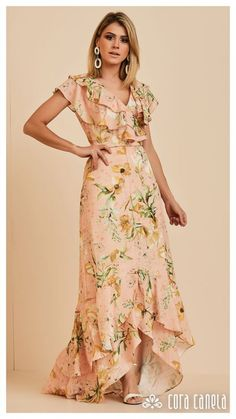 bowling outfit date Lovely Dresses, Modest Dresses, Casual Dresses, Summer Dresses, Modest Clothing, Dress Outfits, Fashion Dresses, Boho Fashion, Womens Fashion