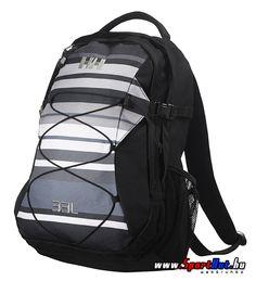17cd5273e6f0 DUBLIN BACK PACK Backpack Online