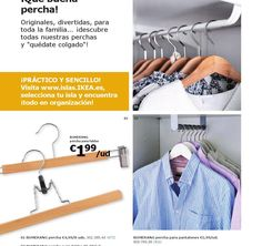 #ClippedOnIssuu from Catalogo ikea telepedidos 2014 baleares