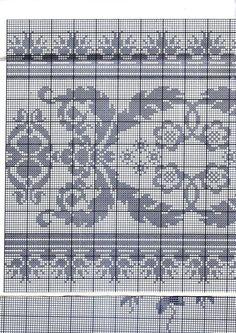 Bargello, Hgtv, City Photo, Cross Stitch, 1, Embroidery, Knitting, Fabric, Handmade