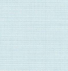 6600-5 캔버스