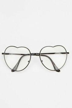 Les lunettes sans correction un accessoire top! Comment choisir son modèle   Lunette De Vue FemmeLunettes ... 59420f1b3f8e