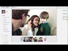 Our new TV ad for the UK - beautiful!Google+: Tom