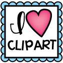 Clipart Addicts