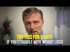 The Three-Week Diet Loss Weight Plan - - This Doctor Shares The Fastest Way To Lose Weight Best Weight Loss Plan, Quick Weight Loss Tips, Weight Loss Help, Diet Plans To Lose Weight, Weight Loss Goals, Weight Loss Program, Weight Loss Motivation, How To Lose Weight Fast, Reduce Weight