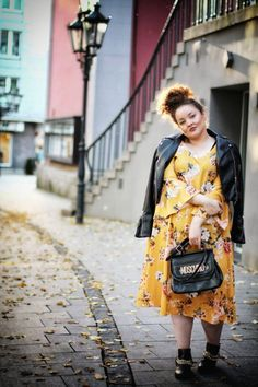 10 sets of Plus Size women do not want to hear anymore - InFatStyle - Plus Size Fashion - Mode 40 Year Old Womens Fashion, Plus Size Fashion For Women, Plus Size Women, Dressy Casual Outfits, Casual Dresses, Women's Summer Fashion, Fashion 2020, Mother Daughter Dresses Matching, Plus Size Brands